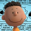 peanuts-movie-trailer-franklin
