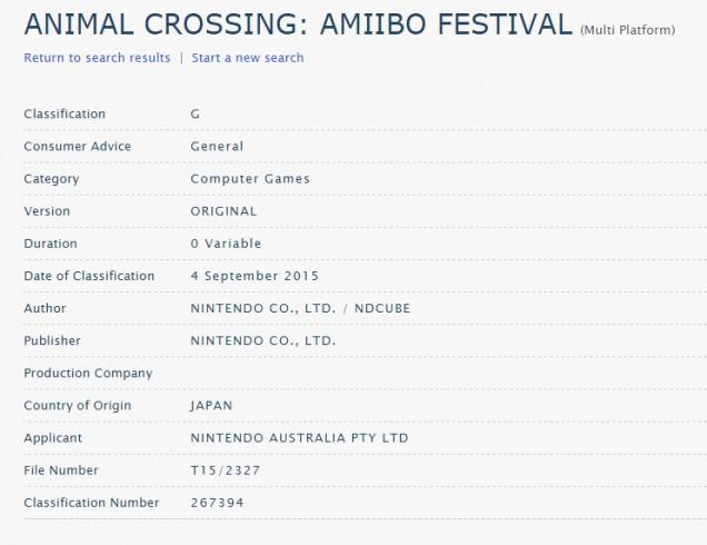 Animal-Crossing-Amiibo-Festival-NDCUBE