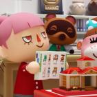 Animal Crossing Happy Home Designer HHD