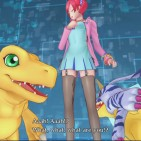 Digimon Story Cyber Sleuth PAL 04