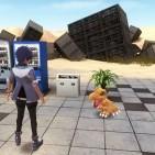 Digimon World Next Order sept 1