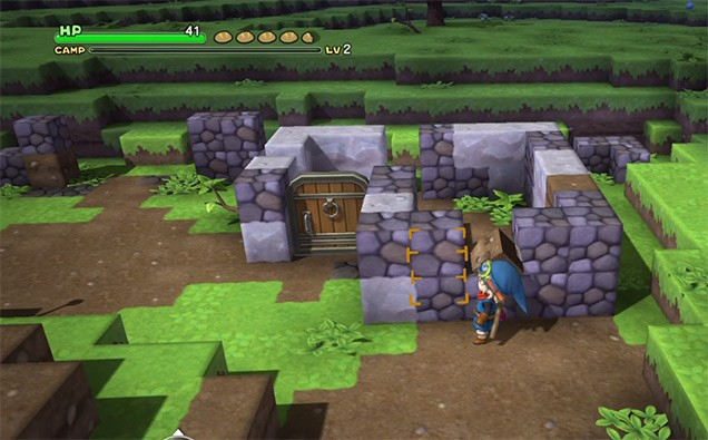 Dragon-Quest-Builders-TGS-2015