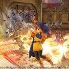Dragon Quest Heroes DLC gratis 7
