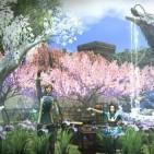 Dynasty Warriors Online Z 08