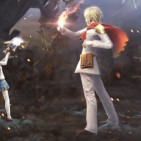 Final Fantasy Agito plus cancelado