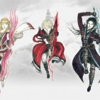 Final-Fantasy-Brave-Exvius-Characters