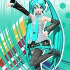 Hatsune-Miku-Project-Diva-Future-Tone-00
