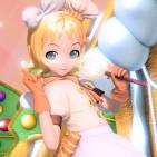 Hatsune-Miku-Project-Diva-Future-Tone-05