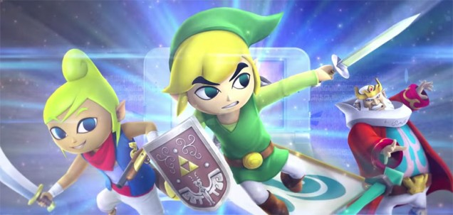 Hyrule-Warriors-Legends-Wind-Waker