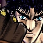 JoJo-Bizarre-Adventure-Eyes-of-Heaven-TGS-2015