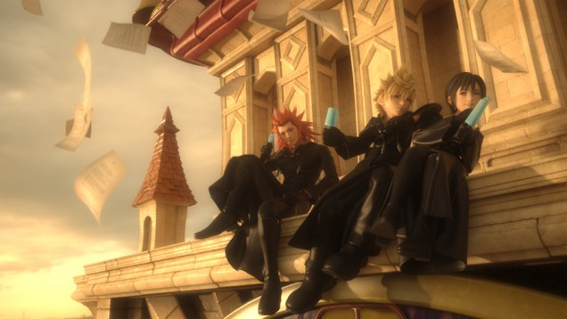 Kingdom-Hearts-3D-cinematica-5