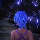 Kingdom Hearts HD 2 8 Final Chapter Prologue (5)