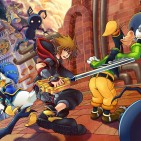 Kingdom-Hearts-III-fanart