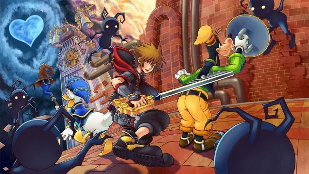 Kingdom-Hearts-III-fanart