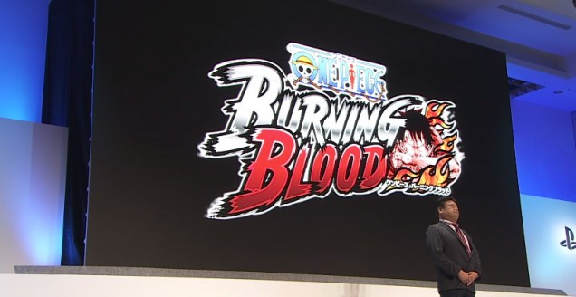 One-Piece-Burning-Blood-ps4-vita