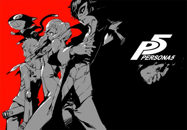 Persona-5-phantom-thieves