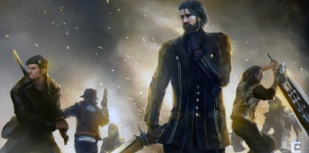 Regis-Cid-Final-Fantasy-XV