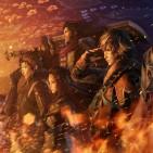 Samurai-Warriors-4-Empires-13