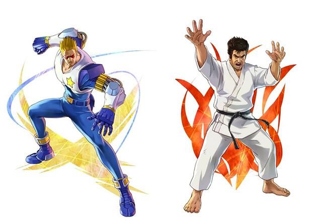 Segata-Sanshiro-Captain-Commando-PxZ2