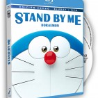 Stand-by-Me-Doraemon-Blu-Ray-Combo
