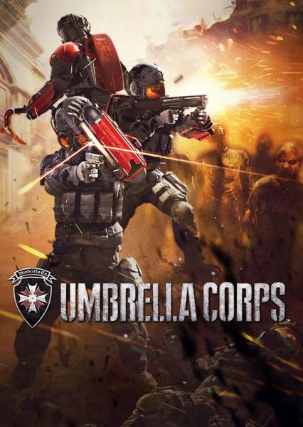 Umbrella-Corps-arte