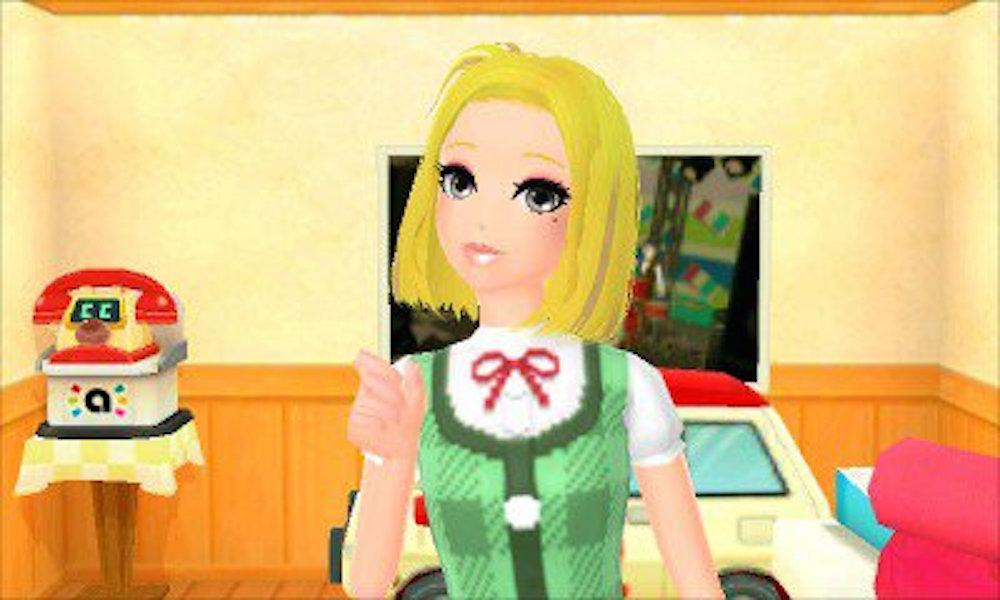 39 New Style Boutique 2 39 Incluir Accesorios De 39 Animal Crossing 39
