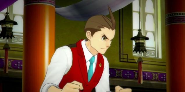 apollo-justice-ace-attorney-6