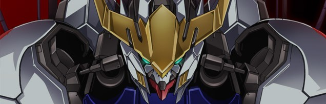 Gundam-Tekketsu-no-Orphans-banner