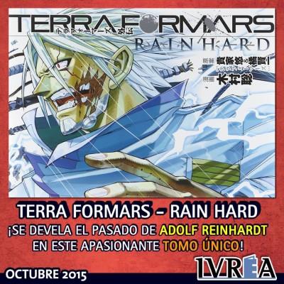 ivrea-terraformars-rain-hard