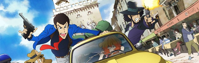 Lupin-III-2015-banner