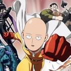 One-Punch-man-anime-licenciado