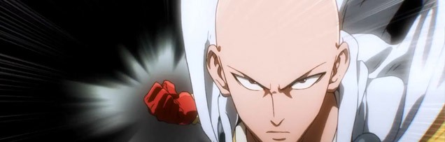 One-Punch-Man-Banner