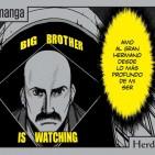 1984-manga