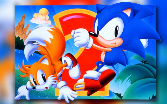 3D-Sonic-the-Hedgehog-2