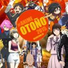 anime-otono-2015