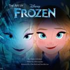 art-of-frozen