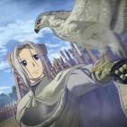 Azrael-Arslan-Warriors-(1)