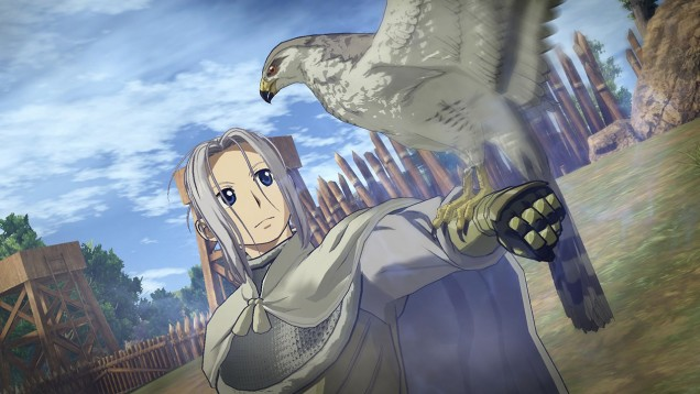Azrael-Arslan-Warriors-(1)