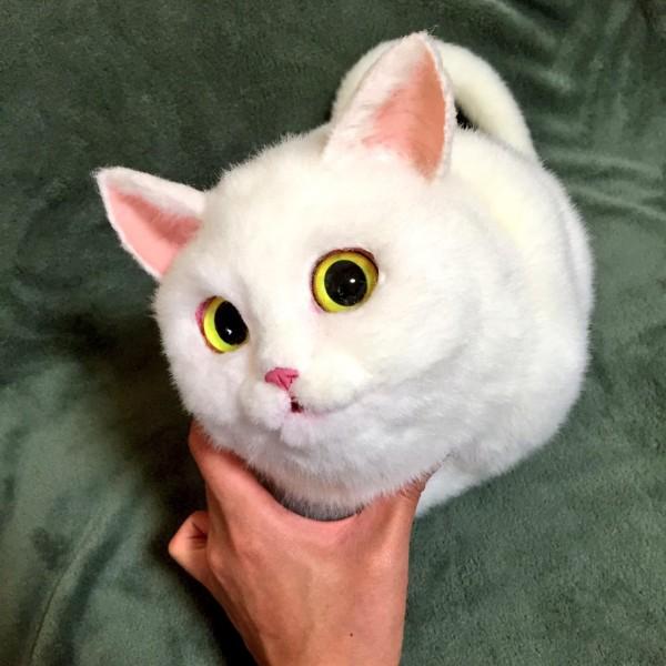 bolsos gatos 15
