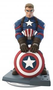 capitan-america-disney-infinity