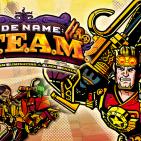 codename steam header