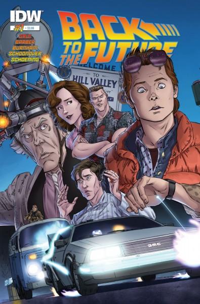 comic-regreso-al-futuro