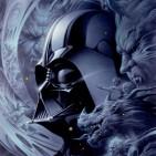 Darth-Vader-Tsuneo-Sanda