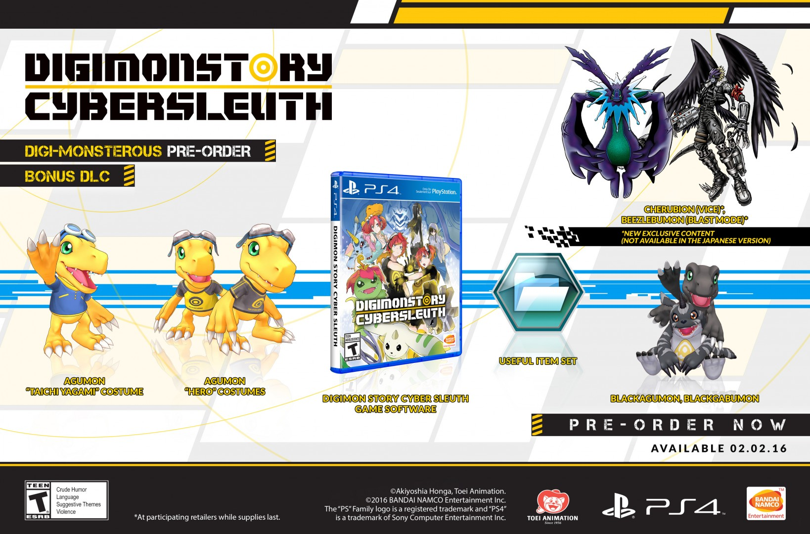 Digimon-Story-Cyber-Sleuth-USA-01
