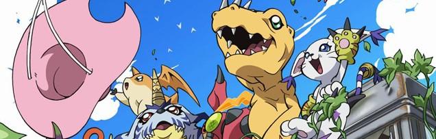 Digimon-tri-banner