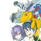 Digimon-WRD