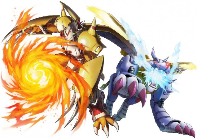 digimonworldnext0rder_