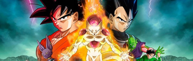 Dragon-Ball-Z-Resurrection-F-banner