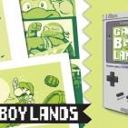 GameBoyLands