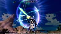 Hyperdimension Neptunia Re:Birth 3: V Generation 4